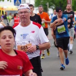 24. Nordea Riia maraton - Ailar Limmer (681)