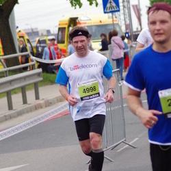 24. Nordea Riia maraton - Armands Lunts (4998)