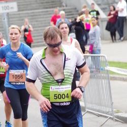 24. Nordea Riia maraton - Aigars Šveicars (5004)