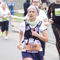 24. Nordea Riia maraton - Adalgisa Carbotta (759)