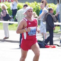 24. Nordea Riia maraton - Ainars Matisons (7405)