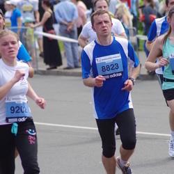 24. Nordea Riia maraton - Aigars Kančs (8823)