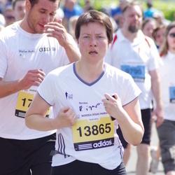 24. Nordea Riia maraton - Aiga Tenisa (13865)