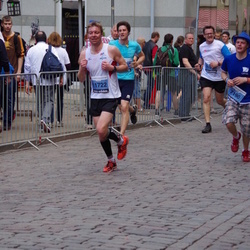 24. Nordea Riia maraton - Esa Alarvo (11722)