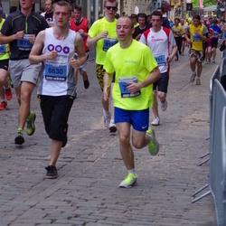 24. Nordea Riia maraton - Gatis Rīders (6630)