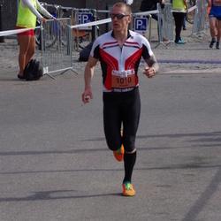 The 24th Nordea Riga marathon - Rinalds Trukšs (1010)