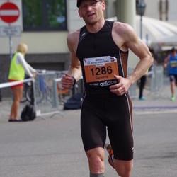 The 24th Nordea Riga marathon - Sandris Šika (1286)