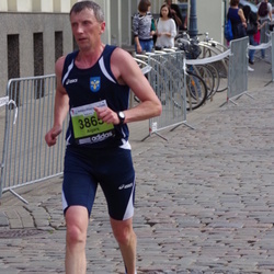24. Nordea Riia maraton - Aigars Rublis (3865)