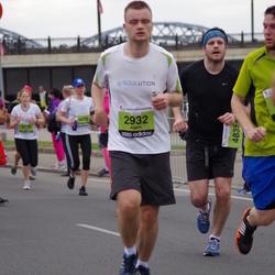 24. Nordea Riia maraton - Aigars Matulis (2932)