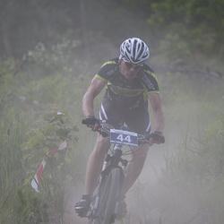 MySport MTB KAUSS 2014, 2. posms - Andrejs Ivanišvili (44)
