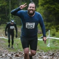 Tough Viking Oslo - Ben Mottram (862)