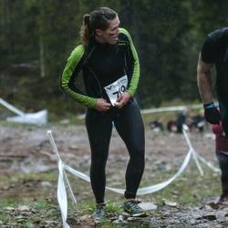 Tough Viking Oslo - Marie Rask (749)