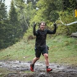 Tough Viking Oslo - Michael Overbeck Cook (302)