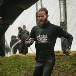 Tough Viking Oslo