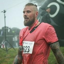 Tough Viking Oslo - Martin Larsson (623)