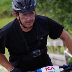 Cycling 45 km - Niklas Karlsson (5082)