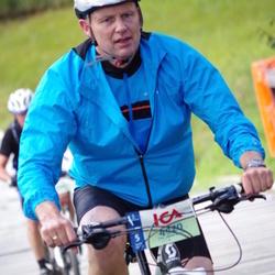Cycling 45 km - Magnus Nilsson (4920)