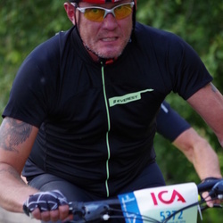 Cycling 45 km - Michael Stridsberg (5372)