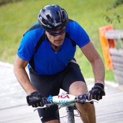 Cycling 45 km - Roar Nydal (5560)
