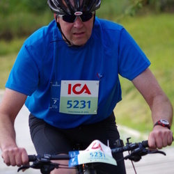 Cycling 45 km - Per-Anders Pettersson (5231)
