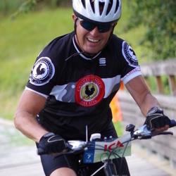 Cycling 45 km - Rolf Lundberg (5333)