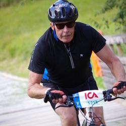Cycling 45 km - Jörgen Persson (5213)