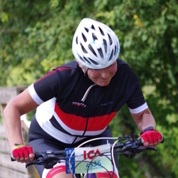 Cycling 45 km - Ramiza Bellanius (4536)