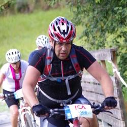 Cycling 45 km - Torbjörn Eriksson (6568)
