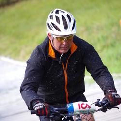 Cycling 45 km - Robert Nilsson (5972)