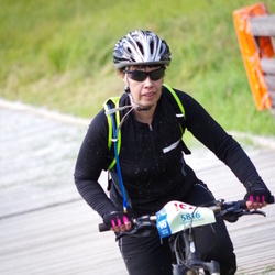 Cycling 45 km - Maria Carlsson (5816)