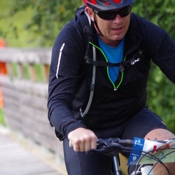 Cycling 45 km - Anders Persson (5775)
