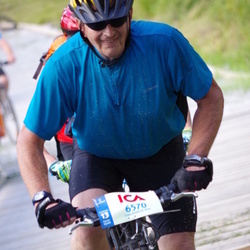 Cycling 45 km - Bengt-Åke Ernstsson (6570)