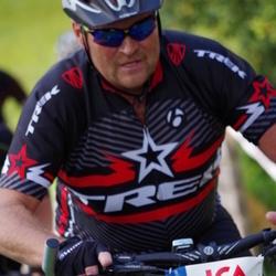 Cycling 45 km - Leif Jälkebo (6418)