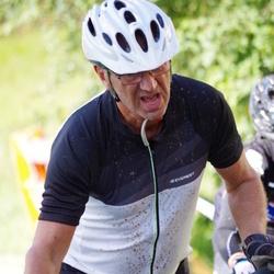 Cycling 45 km - Jan Ternevid (5758)