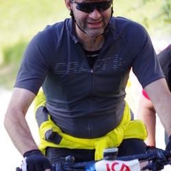 Cycling 45 km - Lars-Henrik Hirsch (5706)