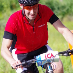 Cycling 45 km - Marko Makkonen (5979)