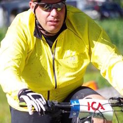 Cycling 45 km - Jörgen Nilsson (5677)