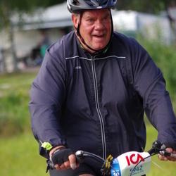 Cycling 45 km - Björn Hindrum (5942)