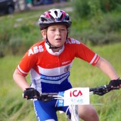 Cycling 45 km - Pontus Nordström (5888)