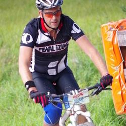 Cycling 45 km - Niklas Göransson (6588)