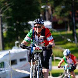 Cycling 45 km - Sofia Immo (6517)
