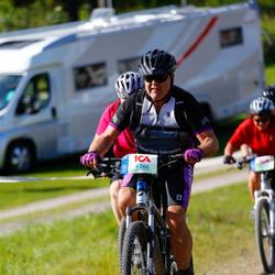 Cycling 45 km - Jack Helmersen (6266)