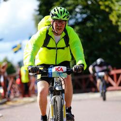 Cycling 45 km - Göran Forsberg (4817)