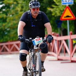 Cycling 45 km - Håkan Ejdestam (5791)
