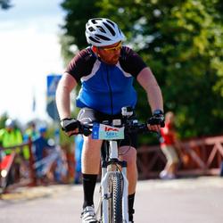 Cycling 45 km - Emil Berne (5091)