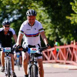 Cycling 45 km - Torbjörn Celander (5019)
