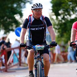 Cycling 45 km - Börje Larsson (4175)