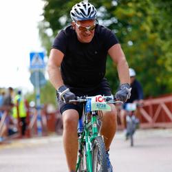Cycling 45 km - Mårten Logård (4728)