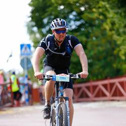 Cycling 45 km - Martin Hansson (5984)