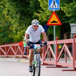 Cycling 45 km - Göran Stenberg (5083)
